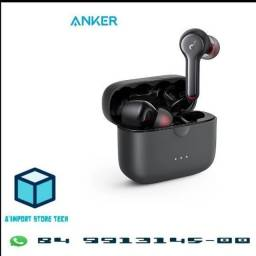 Anker Soundcore Liberty Air 2 TWS - Bluetooth 5.0 - IPX5 - Qualcomm aptX technology