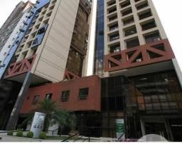 Sala comercial no Batel - ideal para consultório ou escritório