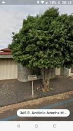 Casa no Nova Uberlândia