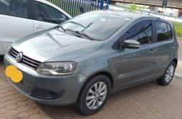 VW FOX 1.6 IMOTION 2012