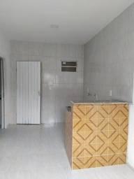 Apartamento de um quarto no Antônio Bezerra