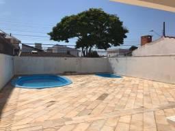 Apto de dois dormitórios (uma suíte) no Balneário - Florianópolis