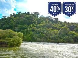 Rural, cód.24772, Caconde/Zona Rural