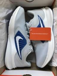 Tênis Nike Downshifter 10 Original