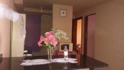 Apartamento à venda com 2 dormitórios em Tijuca, Alvorada cod:9938009