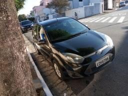 Ford Fiesta 1.0 Impecável !!