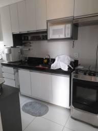 Morar Conforto e Segurança  - Reformado Banheiro e Cozinha - 2º  - Sombra - Viver Bem