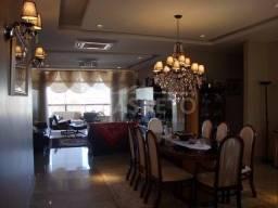 Apartamento à venda com 3 dormitórios em Centro, Piracicaba cod:V129593