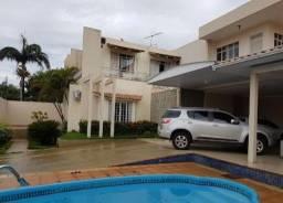 Sobrado à venda, 406 m² por R$ 1.500.000,00 - Setor Sul - Goiânia/GO