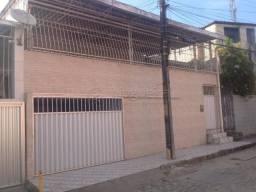 JS - Casa Padrão 4 Quartos no centro de Ouro Preto Olinda - PE Venda
