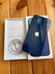 iPhone 12 64gb estado de novo