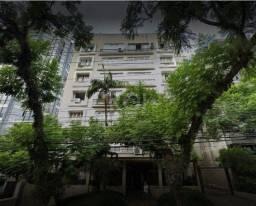 Apartamento à venda com 2 dormitórios em Floresta, Porto alegre cod:SC13017
