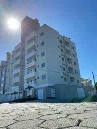 Apartamento Di Napoli - Gravatá, Navegantes, SC.