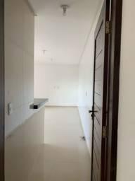 Apartamento novo na cidade universitaria em Juazeiro do norte