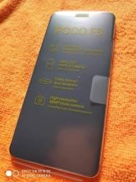Poco F3 8/256gb
