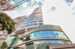 8318 | Apartamento à venda com 3 quartos em ZONA 01, MARINGÁ