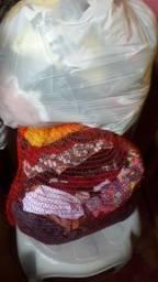 Vendo roupas para brechó (são 70 peças).