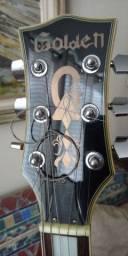 Guitarra Less Paul