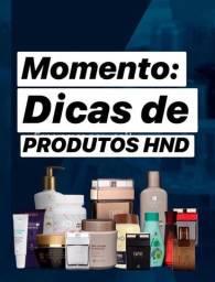 Perfumaria e cosméticos ORIGINAL