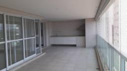 D/P Apartamento Jardim das Colinas   278 m²  4 dormitórios(3 suíte+1 suite master)