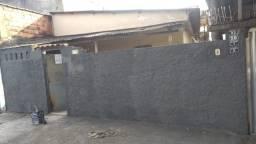Casa para alugar no centro de Queimados perto do Multimarket