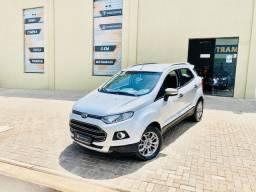 Ford Ecosport 1.6 Flex 15/15 Freestyle UnDono