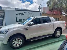 Ranger Limited 3.2 2019/19 Diesel