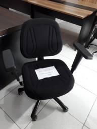 Cadeira office ergonomica