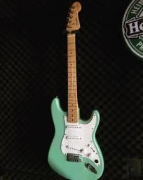 Fender Stratocaster Southern Cross 1994