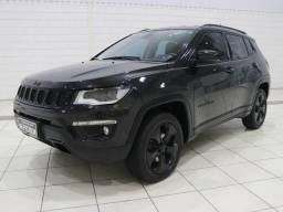Jeep Compass Night Eagle 2.0 4X4 DIESEL
