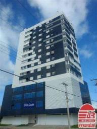 Ótima localização próximo a Beira Mar apartamento com 3 dormitórios e box privativo