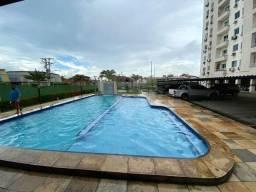 Apartamento à venda com 2 dormitórios em Serrinha, Fortaleza cod:31-IM565080