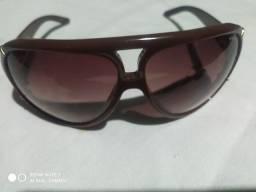 Óculos Sol