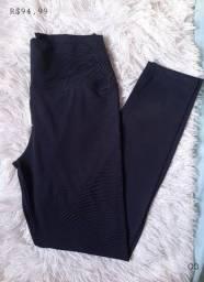 Legs TEX