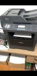 Locações de impressoras seminovas!