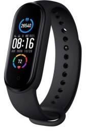 Relógio Smart Watch M5 ( Entrega Grátis )