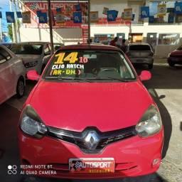 Oferta Única CLIO HATCH COMPLETO
