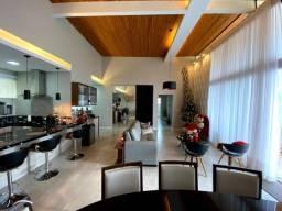 Maravilhosa casa possuí 4 quartos em Salvaterra - Juiz de Fora - MG