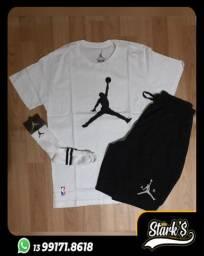 Kit Jordan 100,00