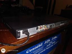 Blu-ray sony wireless