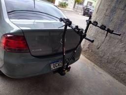 Transbike Robust reforçado