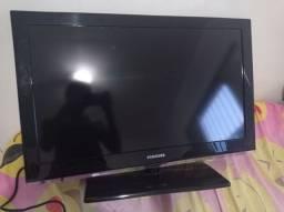 "Tv Sansung 32"""