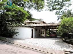 Casa, Chácara de La Rocca, Carapicuíba-SP
