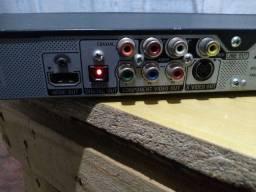Dvd Sony HDMI