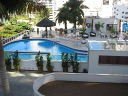 Apartamento a venda em empreendimento com a maior área de lazer da região