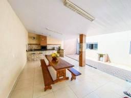 Casa com 3 dormitórios à venda, 125 m² por R$ 280.000 - Jardim Helena - Rio Verde/GO