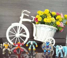Lote com 5 diferentes Bonecos Gormitis ideal para colecionadores conforme Fotos