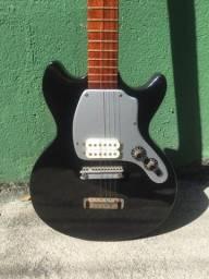 Guitarra Giannini Anos 80 (VENDO OU TROCO)