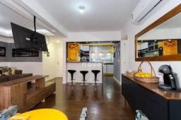 Apartamento Semi mobiliado à Venda no Bairro Fátima - Santa Maria RS.