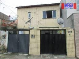 Casa de 3 quartos para aluguel no bairro Montese